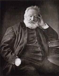 Recordando A Victor Hugo Fannyjemwongs Blog