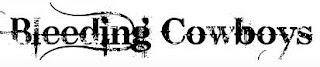 fontcubes 1500 Daftar Font Gratis