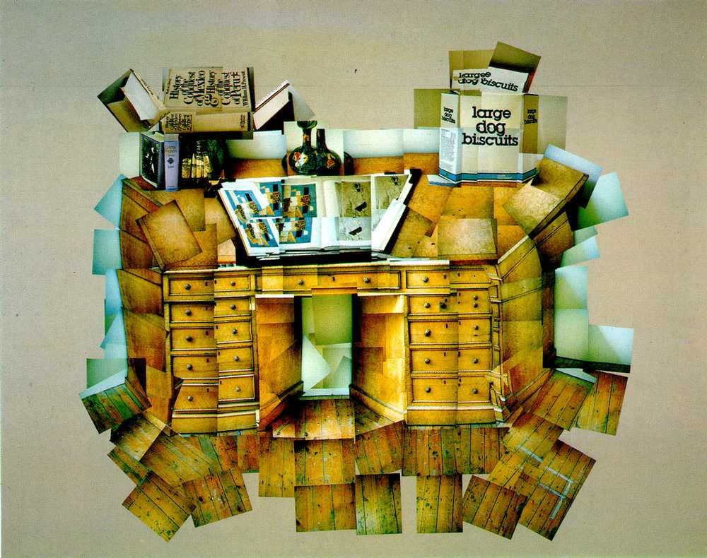 [Hockney,David-The_Desk,_July_1st,_1984-1984.jpg]