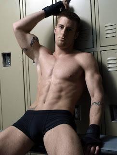 Rc Gay 49