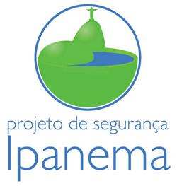 Projeto de Segurança de Ipanema