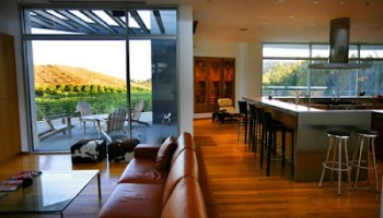 Remodeling the Ranch Style Home – Kitchen Design Notes on