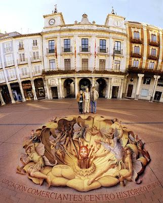 Wenner Burgos