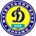 Dinamo Kyiv logo