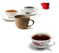 my-doctor-tells-coffee-cups-3