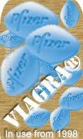 viagra-blue-pill-medicine-erectile-dysfunctions