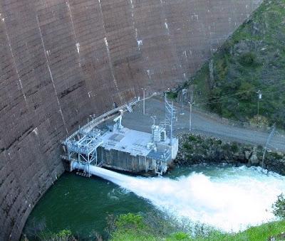Monticello Dam (3) 3