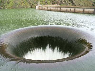 Monticello Dam (3) 1