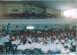 Debate in Tagbiliran City, Bohol Versus Minister of INC Central office