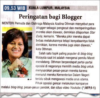 direpro dari Media Indonesia