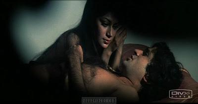 Simi garewal nude sexy 12