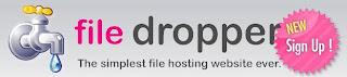 I migliori servizi di storage online (1/5)