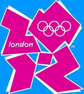 Olimpiadi 2012 Londra / Olympics Game 2012 London