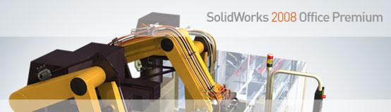 [SolidWorks+Office+Premium+2008+Multilang.jpg]