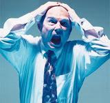 Стресс, депрессия, помощь психолога, вопросы психологии