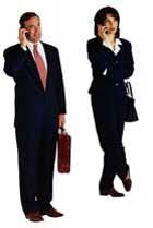 искать работу, советы психолога, психологическая помощь