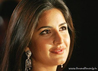 The Most Beautiful Bollywood Celebrities