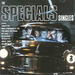 [Specials+-+Singles.jpg]