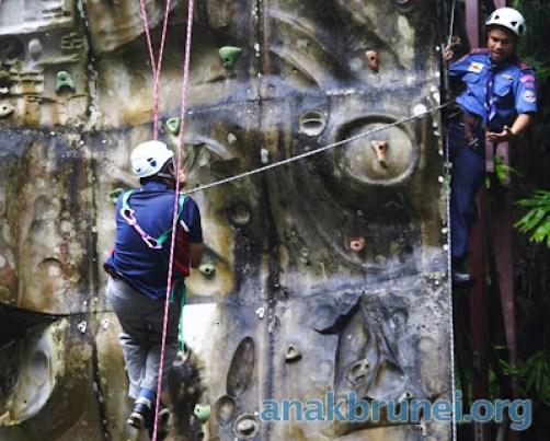Rock+Climbing+065