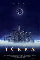 Terra Official Poster