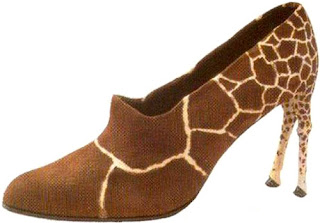 http://www.funnypictures.net.au/images/funny-ladies-shoes-giraffe-skin-with-heals1.jpg