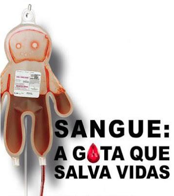 https://i1.wp.com/bp3.blogger.com/_ezfLSwvWHps/SFrgsa-WXZI/AAAAAAAABiE/GHB_n2sAqa4/s400/d%C3%AA+sangue.JPG