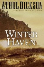 Winter Haven Cover