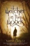 Watcher in the Woods Cover