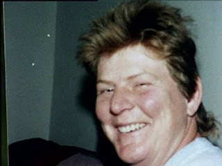 Image result for Lesbian Aileen Wuornos