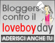 no loveboy day