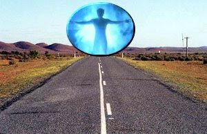 Quantum Leap on the horizon