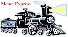Ride the Meme Express!