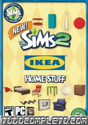 IKEA Home Stuff (PC) Download
