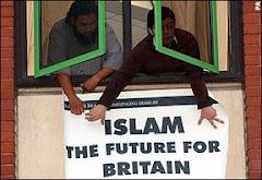 arroganza islamica