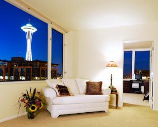 Luxury Home Photographer by Harley Lever www.HarleysEye.com
