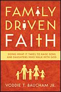 [family+driven+faith.jpg]