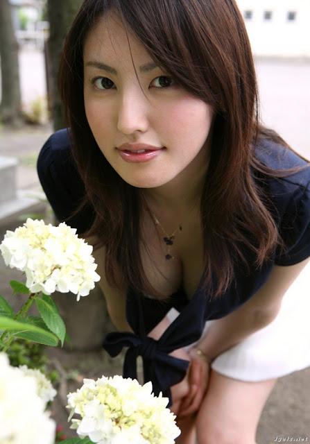 Image Result For Bokep Jepang Ceweknya Cantik Imut