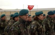 091111- afgan turk asker.hmedium