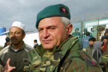 afganistan-komutanina-agliyor-medium-0
