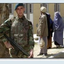 turk_askeri_afganistan_0