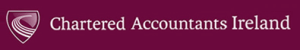 Institute of Chartered Accountants in Ireland