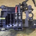 Fuse Box Vw Polo 6n2 1 4 B Parts