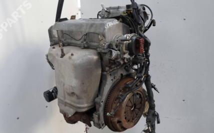 327 daihatsu engine parts diagram wiring library