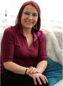 Dra. María de los Ángeles Nuñez