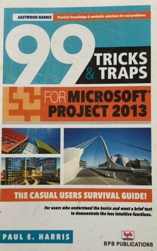 99_trics_tap_microsoft_project_2013