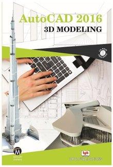 AutoCAD-2016-3D-Modeling-English-SDL377959310-1-c50bd