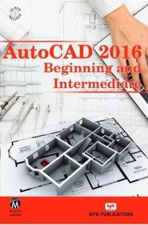 Autocad_2016_Beg_and_Intermediate_1024x1024