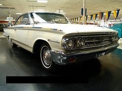 1963mercury-marauder2