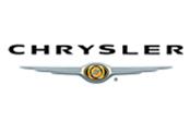 クライスラー CHRYSLER中古車販売 BPコーポレーション