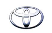 USトヨタ 中古車販売 BPコーポレーション